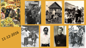laos-martyrs