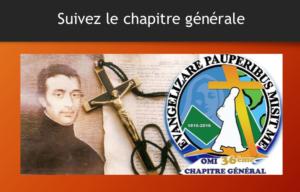 general-chapter-fra