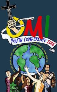 logo-youth-conference
