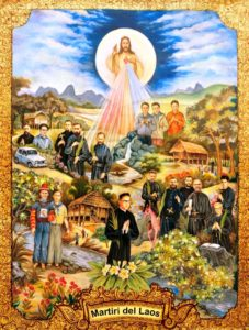 laos-martyrs-3