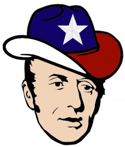 eugene in hat2
