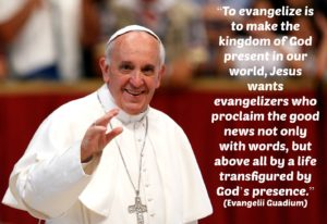 pope-francis-joy-of-gospel-